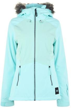 O'Neill Halite Jacket Ladies