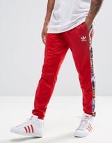 Adidas Originals Bts Joggers Ay7766