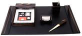 Bey-Berk Desk Set
