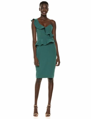 Bardot Women's Camelia Dress