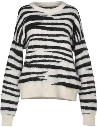 Stussy Sweaters - Item 39875927PO