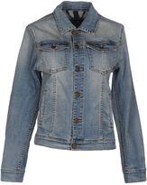 Messagerie Denim outerwear - Item 42611139