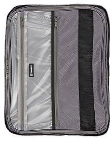 Travelpro Crew Versapack Max All-In-One Zip-In Organizer
