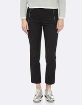 Oxford Rosie Zip Trousers