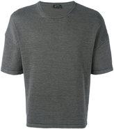 Jil Sander loose-fit T-shirt