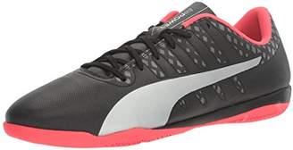 Puma Men's Evopower Vigor 4 IT Soccer Shoe