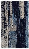 Abyss Textura Bath Rug