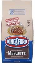 Kingsford Charcoal 14.6LB Mesquite Briquette
