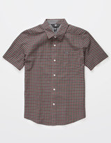 Volcom Arthur Boys Shirt