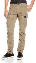 G Star Men's Rovic Slim Pants
