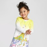 Genuine Kids from OshKosh Toddler Girls' Cardigan Genuine Kids from OshKosh® - Dandy Leon Yellow