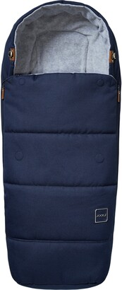 joolz by Martha Calvo Quilted Footmuff