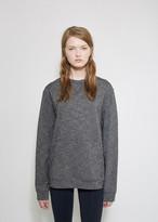 A.P.C. x Outdoor Voices Crewneck Sweatshirt