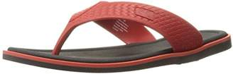 Kenneth Cole Reaction Men's Reply All (Sandal) Flip Flop
