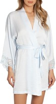 Jonquil In Bloom By When I Fall In Love Robe