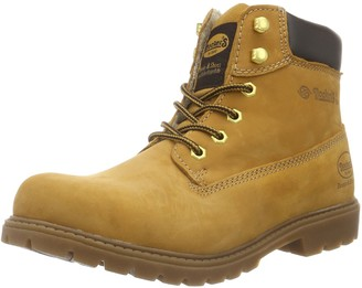 Dockers by Gerli 19PA140-300 Mens Combat Boots