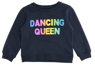 Bonton Sweatshirt