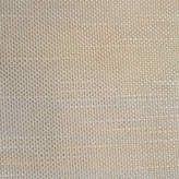 OKA Loose Cover for Hurlingham 3-Seater Sofa