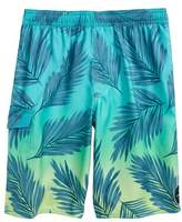 Rip Curl Mason Volley Shorts