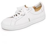 Belstaff Dagenham Sneakers
