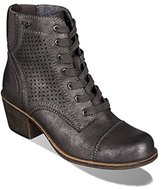 Roxy Women's Garrison Boot