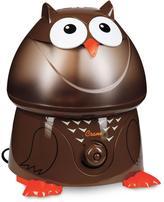 Crane Adorable Humidifier- Owl