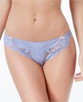 Heidi Klum Intimates Made In Eden Lace Bikini H30-1392