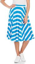 Bench Pretense Skirt