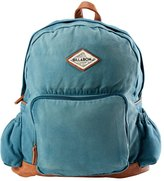Billabong Home Abroad Backpack 8163440