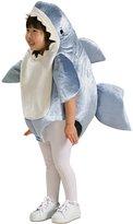 Rubie's Costume Co Shark Jaws Attack Costume
