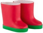 Corolle My Wellington Boots 36cm