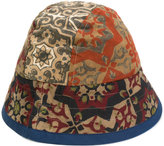 Craig Green patterned hat