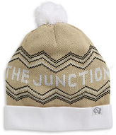 Tuck Shop Co. The Junction Knit Hat