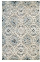 Couristan Cire Cherrington Area Rug