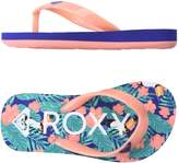 Roxy Toe strap sandals - Item 11231410
