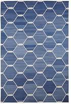 Madeline Weinrib Chi Chi Kari Cotton Carpet