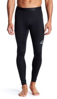 Reebok Mesh Ventilated Long Underwear