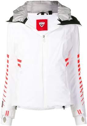 Rossignol Atelier Course ski jacket