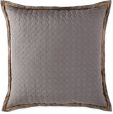 Royal Velvet Montague Euro Pillow