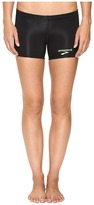 Brooks Elite Boy Short Tights