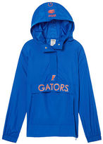 PINK University Of Florida Anorak