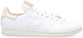 adidas Stan Smith Low Top Sneakers