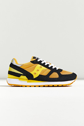 Saucony Shadow Original Running Shoe
