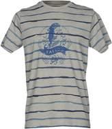Kaos T-shirts - Item 37995577