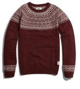 Bellfield Dalvik Sweater
