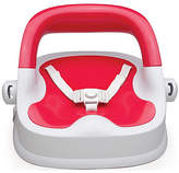 Prince Lionheart The Boost Plus Booster Seat - Fuschia