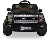 Best Ride On Cars 12V Off Road SUV in Black