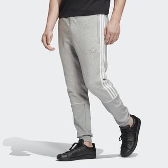 adidas Outline Sweat Pants