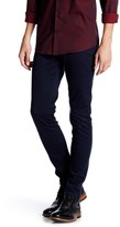 TR Premium Comfort Fit Casual Back Button Chino Pant