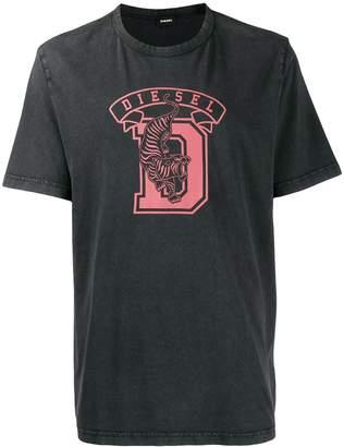 Diesel T-Diego-B4 T-Shirt